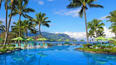Photo of All InclusiveHawaiiVacationPackages – Detailed Review