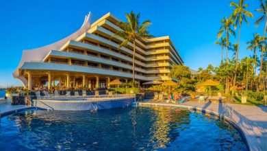 Photo of HawaiiVacation Deals : Detailed Review