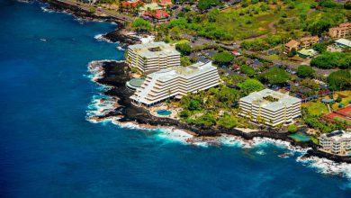 Photo of HawaiiVacation Packages : Detailed Information and Review