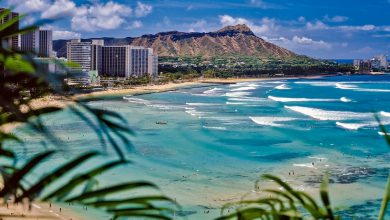Photo of HawaiianVacationPackage : Detailed Review and Information