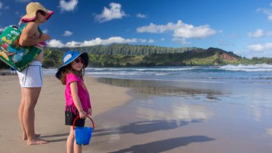 Photo of All InclusiveVacationPackages Hawaii For Tourists: Review