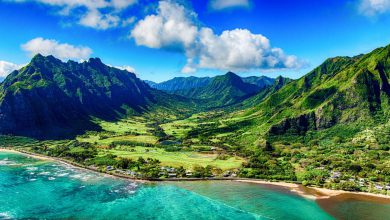 Photo of Beaches InHonoluluHawaii – Detailed Review for Tourists