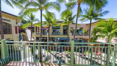 Photo of 30 Maui Vacation Spots: Briefly Information and Review