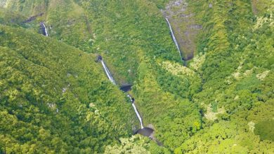 Photo of Molokai Vacation With 3D Tour: Detailed Information