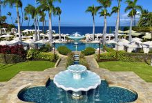 Photo of Best Hotels in Maui With 3D Tour: Detailed Review and Information