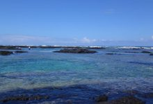 Photo of All Inclusive Trip to Hawaii: Places to Visit With 3D Tour