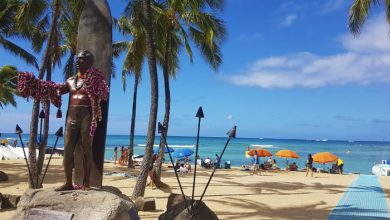 Photo of All Inclusive Hawaii Vacations: With 3D Tour Detailed Review