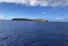 Photo of Hawaii Vacation Packages Multi Island: With 3D Tour Detailed Information