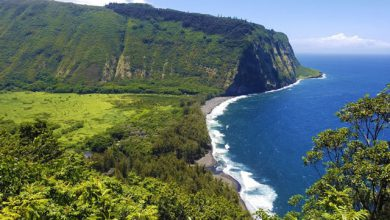 Photo of Hawaii Family Vacations: Where to Go, With 3D Tour