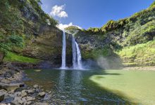 Photo of What to Do in Hawaii? | Vacation Spots