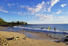 Photo of The Best Places to Vacation in Hawaii